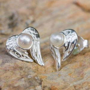 Jewellery from goodcreations.nz