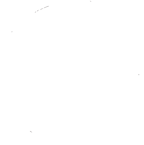 Good Creations