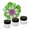 New Zealand kawakawa and marshmallow natural organic, eco-certified face cream. By Zen & Tonic & Good Creations